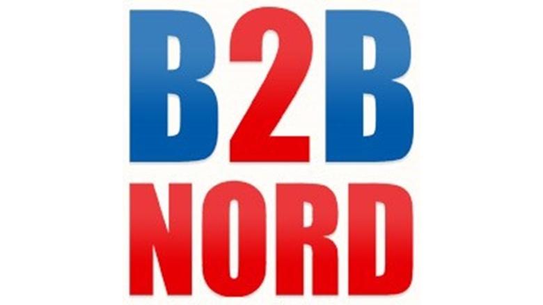 B2B NORD