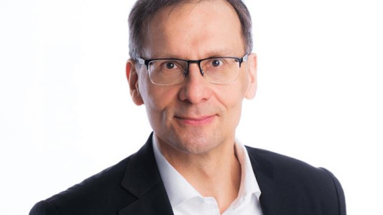Fuchs, Christian 2018 780x439