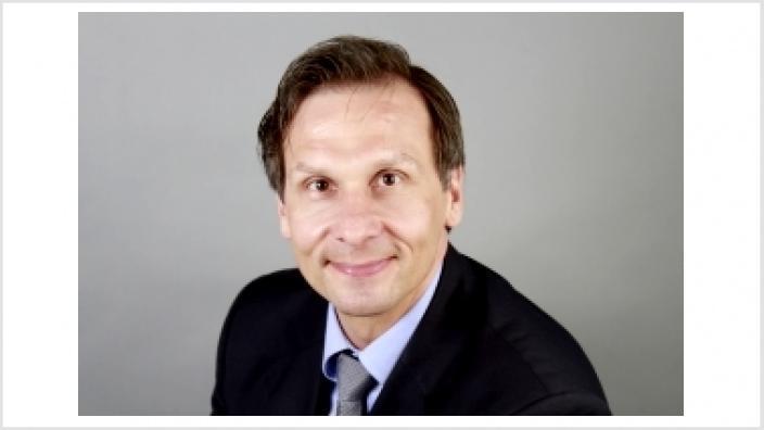 MIT Kreis Pinneberg begrüßt Flexirentengesetz des Bundeskabinetts
