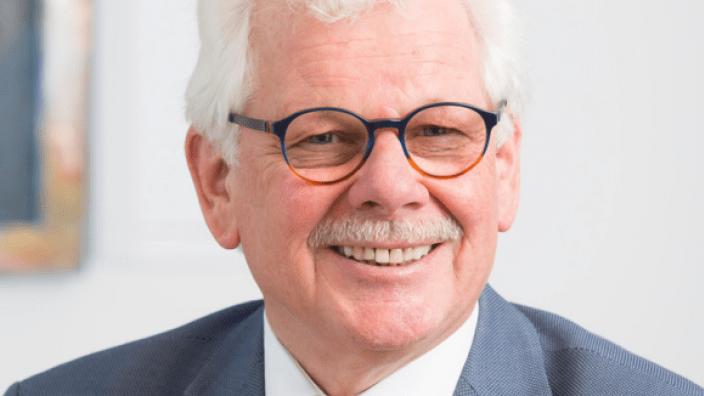 Ulf Hermanns-Von der Heide